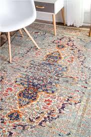 10 12 outdoor rug canada 547 best rug images on vibrant rugs and area