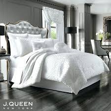 white fluffy comforter queen fluffy bedding sets bedding comforter white king comforter bed sets black queen