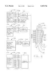 whelen model csp wiring diagram schematics and wiring diagrams whelen csp690 wiring diagram diagrams and schematics