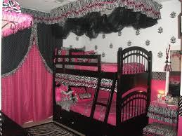girl bedroom ideas zebra purple. Hot Pink And Black Bedroom Ideas Girl Zebra Purple I