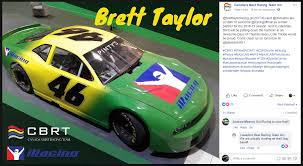 Comparing it to npr and pbs is apples and oranges. Iracing To Sponsor Nascar Pinty S Series Team Canadian Nascar Series And They Re Hinting Towards A Pinty S Car Scan Iracing