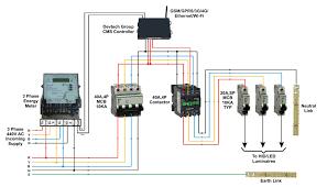 meter panel wiring diagram meter image wiring diagram electric meter wiring diagram wiring diagram schematics on meter panel wiring diagram