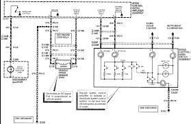 i need a wiring diagram that includes control button circuits for graphic