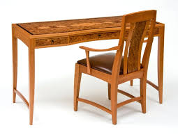custom office furniture design. desk awesome writing and chair intended for ordinary custom office furniture design