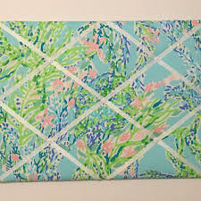 lilly pulitzer sister florals duvet cover collection new memo board made with lilly pulitzer skye blue blue heaven