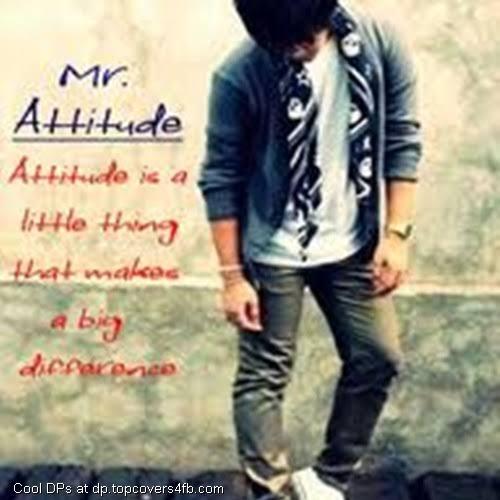 attitude boy wallpapers for facebook profile