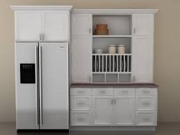 kitchen pantry furniture french windows ikea pantry. Image Of: Ikea Pantry Cabinet Modern Kitchen Furniture French Windows G