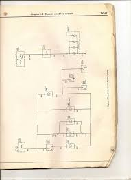wiring diagrams for dome light cargo light the 1947 present scan0003 jpg views 2335 size 47 7 kb