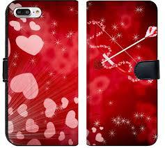 Amazoncom Apple Iphone 7 Plus And Iphone 8 Plus Flip