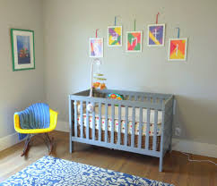 Bedroom:Diy Baby Room Decor Ideas For Small Rooms Loversiq Plus Bedroom  Astonishing Gallery Nursery