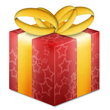 Box Christmas Gift Giftbox Present Icon  Icon Search EngineChristmas Gift