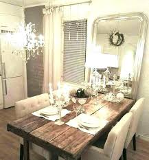 Chic Dining Room Ideas New Design Ideas