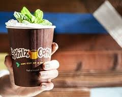 The coffee retailer notes on its webpage that it is seeking store leaders for a location in the ice blocks development. Order Philz Coffee Davis Delivery Online Sacramento Menu Prices Uber Eats