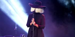 sia started her career as a singer in the local adelaide acid jazz band crisp in the mid 1990s in 1997 when crisp disbanded she released her debut studio