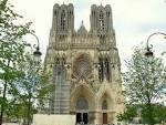 Cathdrale Notre-Dame de Reims pdia