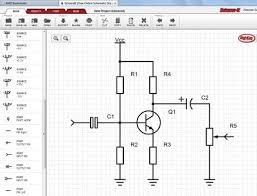 draw a logic diagram online wiring diagram readingrat net Draw Wiring Diagrams Online draw a logic diagram online wiring diagram draw wiring diagrams online