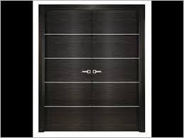 wood front double doors get door sweet modern design foxy modern front double door r98 door