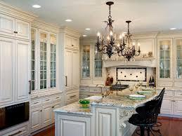 modern off white kitchen. Fresh Modern Off White Kitchen Cabinets