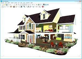 best free house design floor plan free free home design 3d