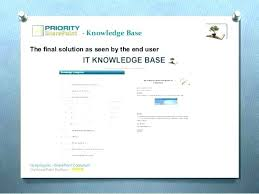 Sharepoint Knowledge Base Template 2013 Knowledge Base Template A Responsive Wiki Free Theme B