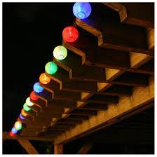 tags patio lanterns string lights canadasolar outside