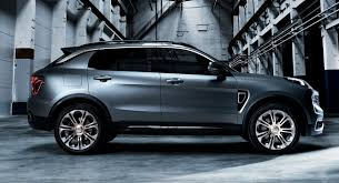 new car launches europeVolvo Cars owner launches new brand Lynk  Co  ScandAsia