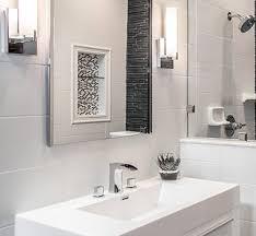 Bathroom Tile Designs Trends Ideas The Tile Shop Amazing Bathroom Design Tiles
