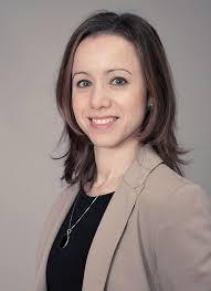 HR-Adventskalender: Myra Fischer-Rosinger, swissstaffing | hrtoday.ch