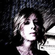 Beth Witter (bethless8) - Profile | Pinterest