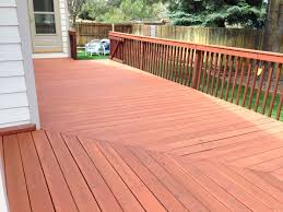 Cabot Semi Transparent Stain Color Chart Deck Interesting Cabot Stain For Your Deck Color Design