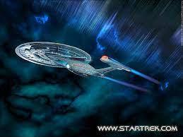 enterprise e 1080p 2k 4k 5k hd