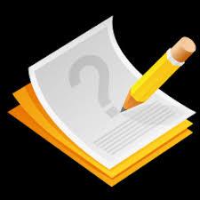 Как написать введение и заключение Зачем нужно написать хорошее введение и заключение