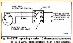 thermostat wiring color code 4 wire blue 5 diagram honeywell heat Honeywell 5 Wire Thermostat Wiring thermostat wiring color code 4 wire thermostat blue wire 5 wire thermostat wiring diagram honeywell thermostat