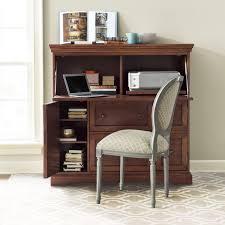 eastman secretary desk for the craft staton