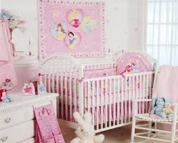disney princess crib bedding