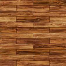 light hardwood floor texture. Sizable Wood Floor Planks Seamless Background Of Plank Flooring Http Www Light Hardwood Texture