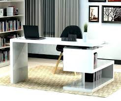 trendy home office furniture. Trendy Home Office Furniture Contemporary Full Size Of Desk Desks For Architecture Definition H