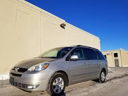 Sienna » 2004 toyota sienna tire size 2004 Toyota or 2004 Toyota ...