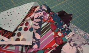 San Antonio Modern Quilt Guild: Membership has Benefits – Crafty ... & Habitat line of fabrics by Jay McCaroll for Free Spirit. Being a member of  the San Antonio Modern Quilt Guild ... Adamdwight.com
