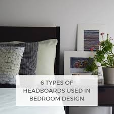 types of headboards. Interesting Types In Types Of Headboards F