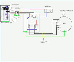 wiring diagram for pressure switch on air compressor fresh campbell Air Compressor Schematic Diagram maxresdefault campbell hausfeld air compressor diagram airr pressure switch wiring campbell hausfeld fp of air compressor