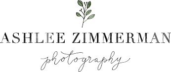 Ashlee Zimmerman Photography   Wedding Photographers - The Knot