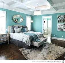 colours for master bedroom stylish master bedroom colour ideas master bedroom colors home design lover paint