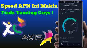 Maybe you would like to learn more about one of these? Makin Gacor Apn Xl 4g Lte Tercepat Paling Stabil 2021 Benisnous