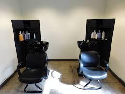 Fosbre Academy Of Hair Design Olympia Wa 4 Day Cosmetology Program