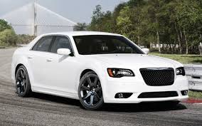 chrysler 300 2014 white. 17 20 chrysler 300 2014 white 0