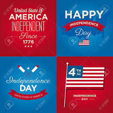 happy independence day greetings clipart clipartfox happy independence day cards