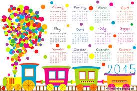 Download Printable Calendar 2015 Inspirational Printable Monthly Calendar 2015 Downloadtarget