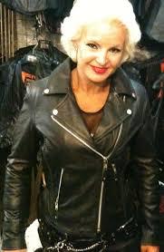 women braid trim leather jacket women s hourglass leather motorcycle jacket