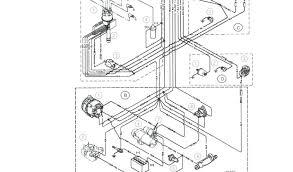 mercruiser 57 thunderbolt ignition wiring diagram power trim mercruiser 57 thunderbolt ignition wiring diagram fresh 5 7 best mercruiser thunderbolt iv ignition module wiring diagram